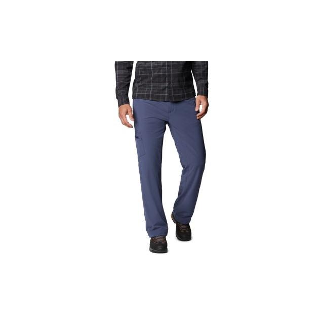 Mountain Hardwear - Men's Yumalino Pant in Blacksburg VA