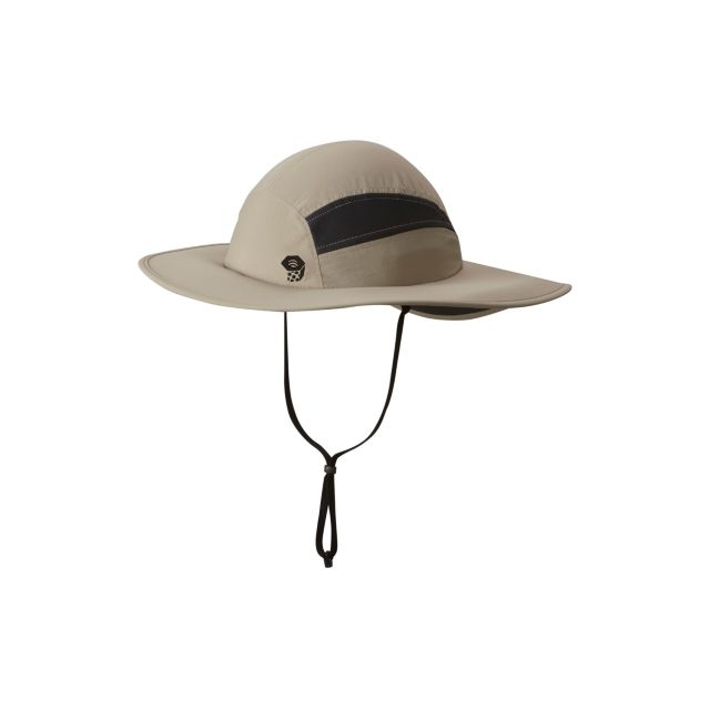 Mountain Hardwear - Canyon Wide Brim Hat in Sioux Falls SD
