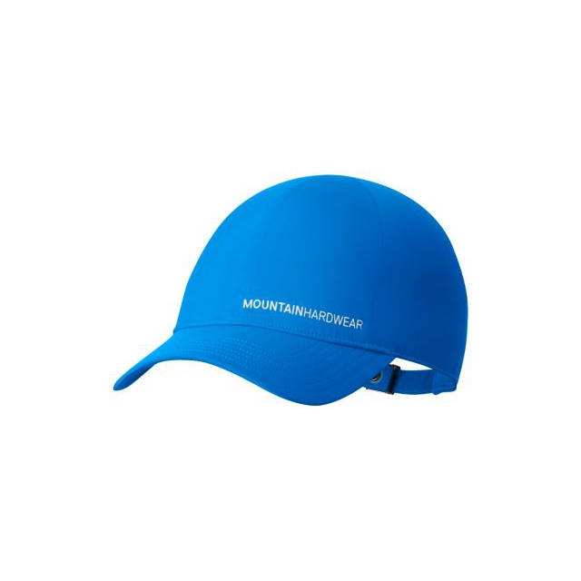 Mountain Hardwear - Stretch Ozonic Ball Cap in Sioux Falls SD