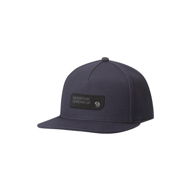 Mountain Hardwear   Clockwork Hat 48ff856e9ff1