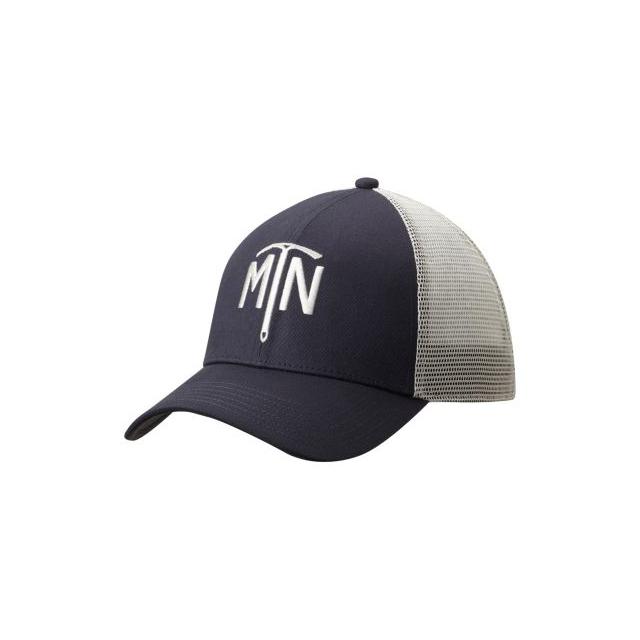 09691d6dbf5 Mountain Hardwear / Climb On Trucker Hat