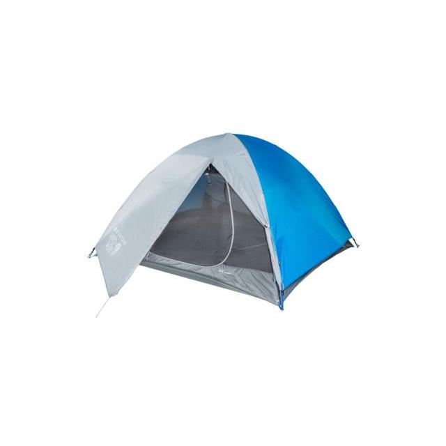 Mountain Hardwear - Shifter 2 Tent in Sioux Falls SD