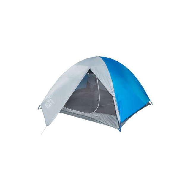 Mountain Hardwear - Shifter 3 Tent in Sioux Falls SD