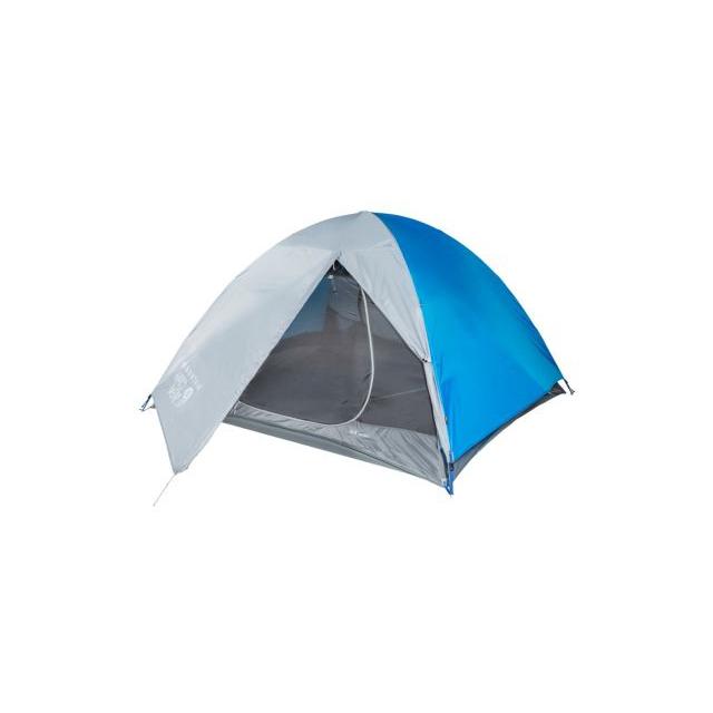 Mountain Hardwear - Shifter 4 Tent in Anchorage AK