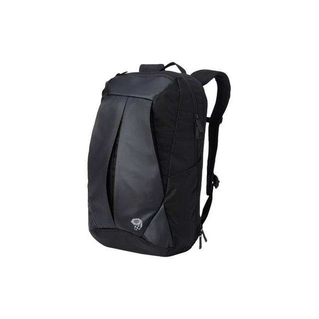 f8fcee946b1a Mountain Hardwear / Women's Folsom 19 Backpack
