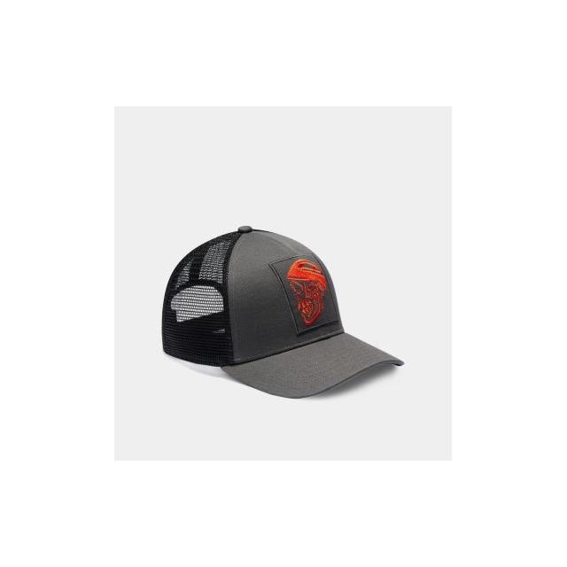 426df223c12 Mountain Hardwear / X-Ray Trucker Hat