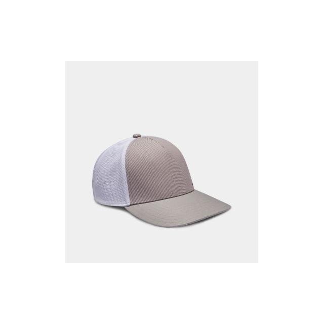 0c165eacc Mountain Hardwear / Women's Soma Trucker Hat