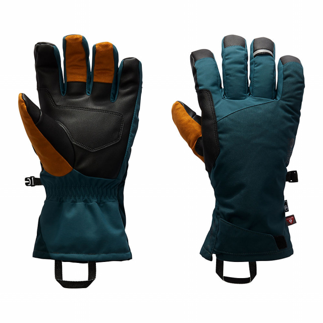 Mountain Hardwear - Men's Cloud Bank Men's Gore-Tex Glove in Chelan WA