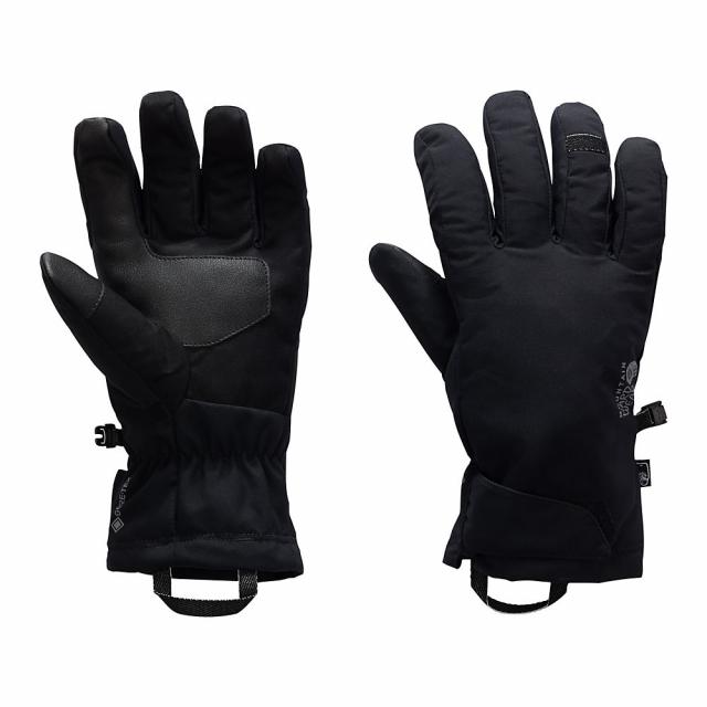 Mountain Hardwear - Men's Cloud Shadow Gore-Tex Glove in Chelan WA