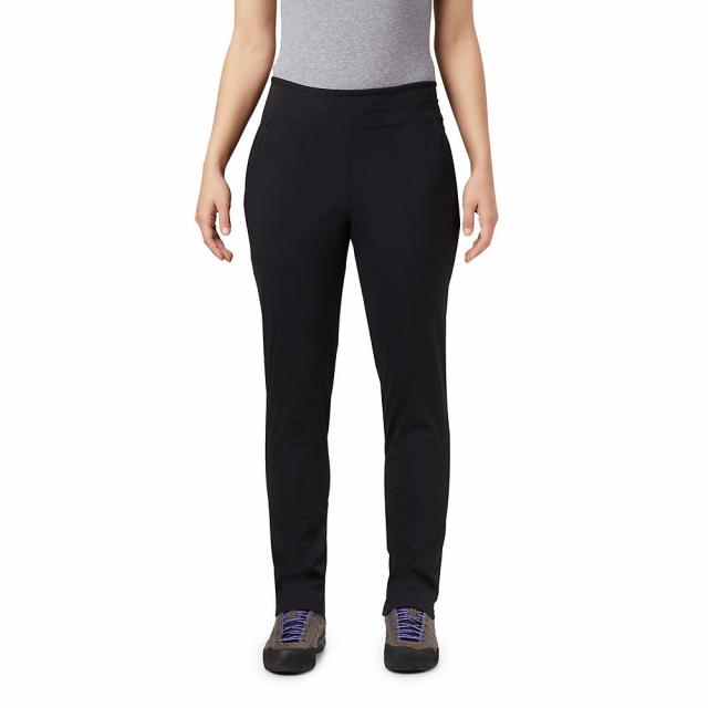 Mountain Hardwear - Women's Dynama Lined Pant