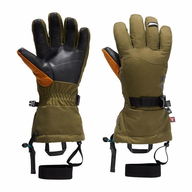 Mountain Hardwear - Women's FireFall/2 Women's Gore-Tex Glove in Sioux Falls SD