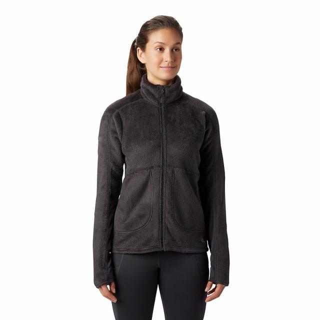 Mountain Hardwear - Women's Monkey Woman/2 Jacket in Blacksburg VA