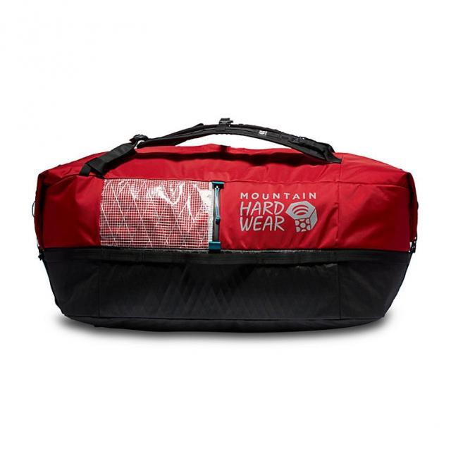 Mountain Hardwear - Expedition Duffel 100