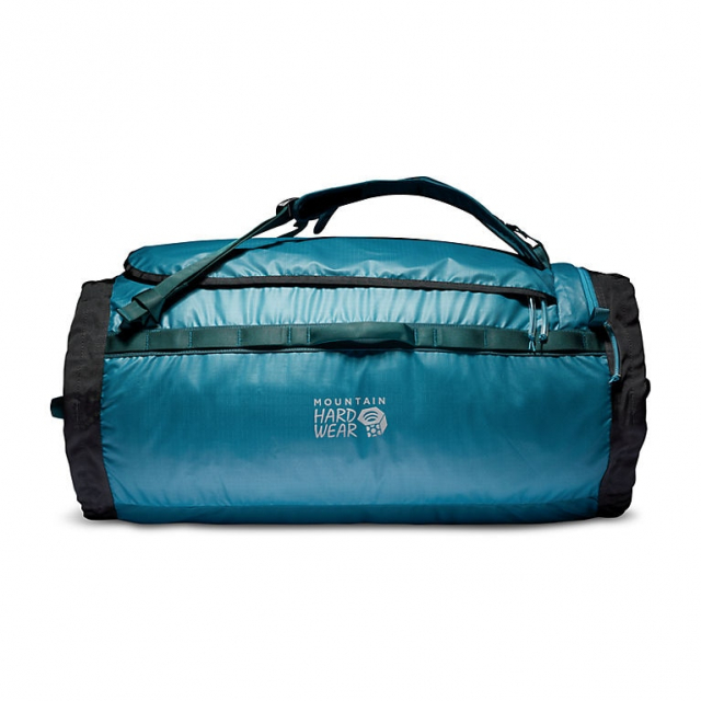 Mountain Hardwear - Camp 4 Duffel 45