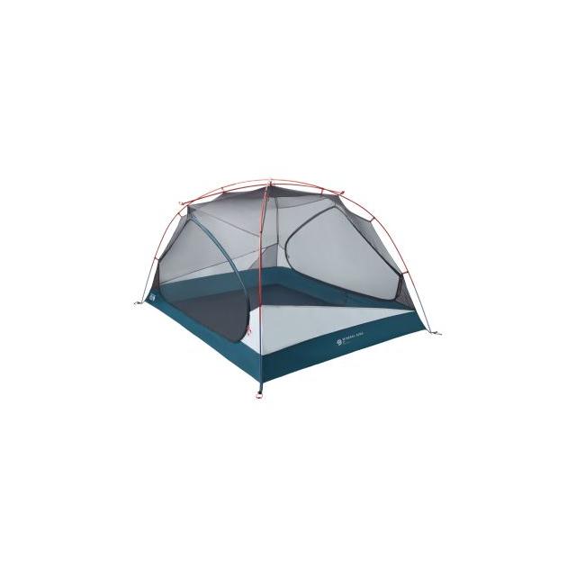 Mountain Hardwear - Mineral King 3 Tent in Lakewood CO