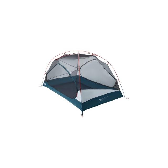 Mountain Hardwear - Mineral King 2 Tent in Blacksburg VA