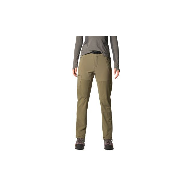 Mountain Hardwear - Women's Chockstone Alpine Pant in Blacksburg VA