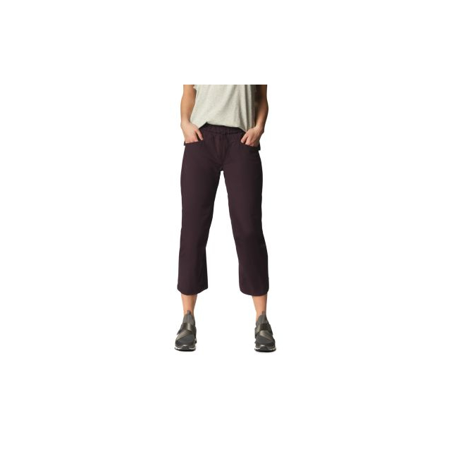 Mountain Hardwear - Women's Wondervalley Pant in Blacksburg VA