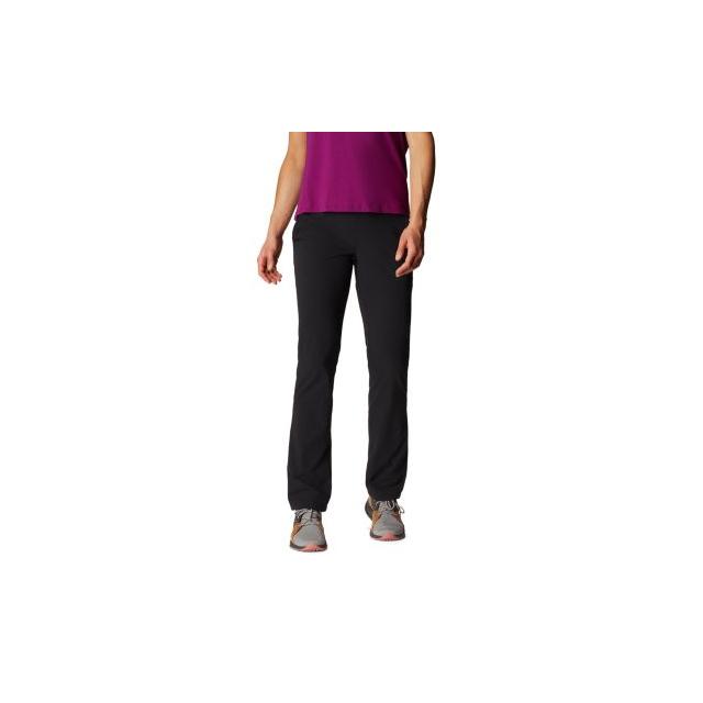 Mountain Hardwear - Women's Dynama/2 Pant in Cranbrook BC