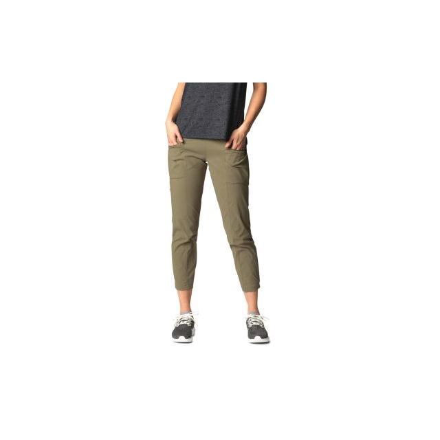 Mountain Hardwear - Women's Dynama X Ankle in Blacksburg VA