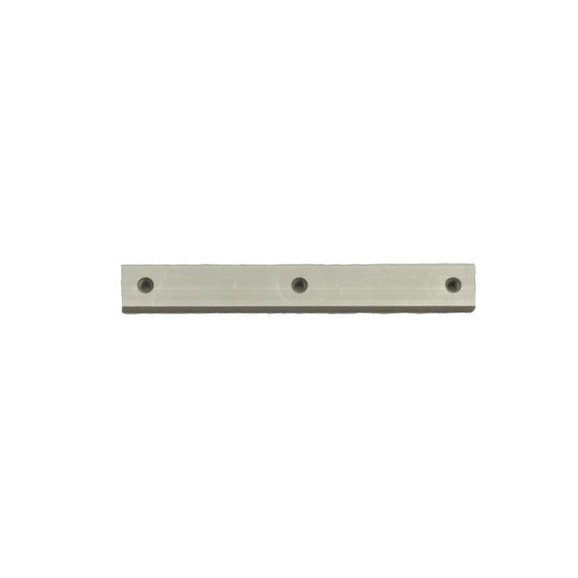 GT90 / GTSL90 backing plate, 4″