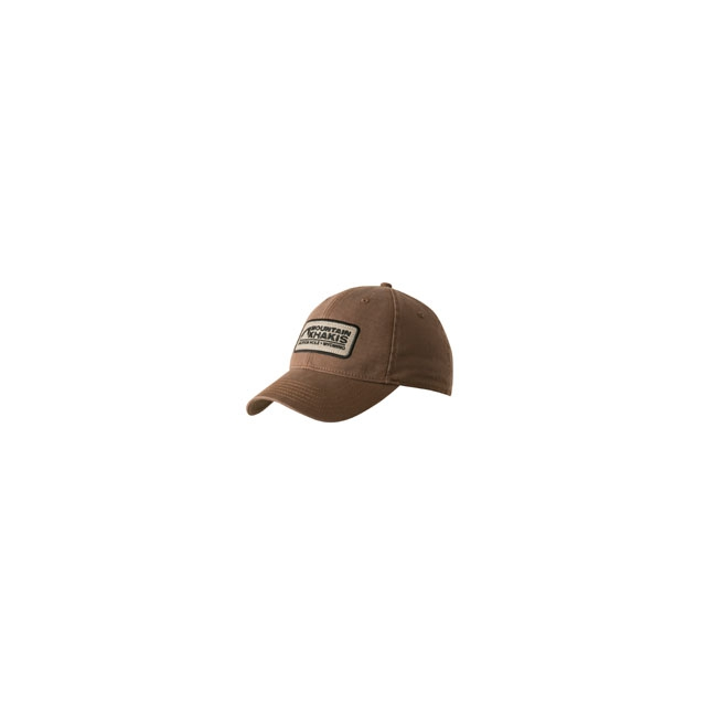 Mountain Khakis - Soul Patch Cap