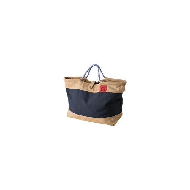 Mountain Khakis - Market Tote Bag