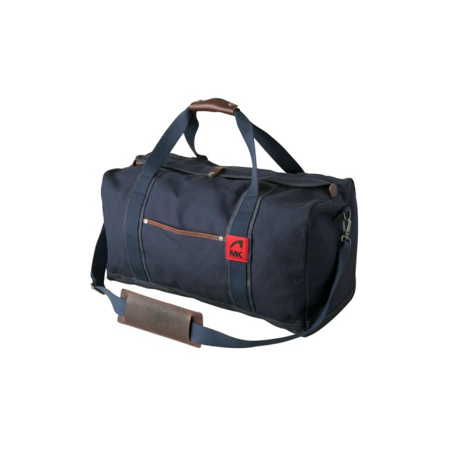 Mountain Khakis - Canvas Duffle Bag