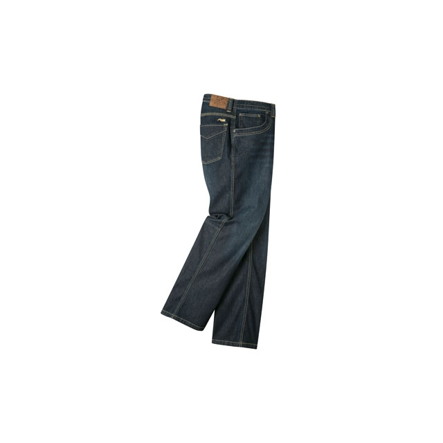 Mountain Khakis - Men's Camber 109 Jean Classic Fit