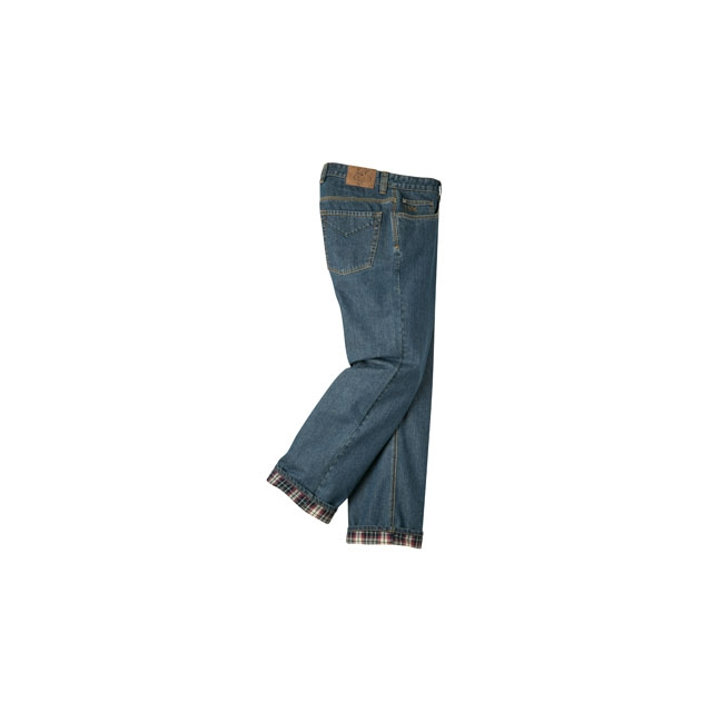 Mountain Khakis - Flannel Original Mountain Jean Classic Fit