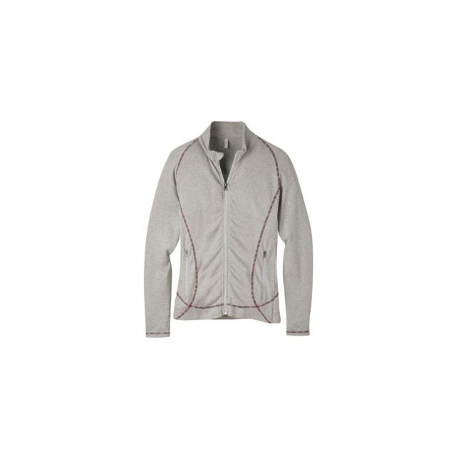 Mountain Khakis - Women's Eagle Jacket