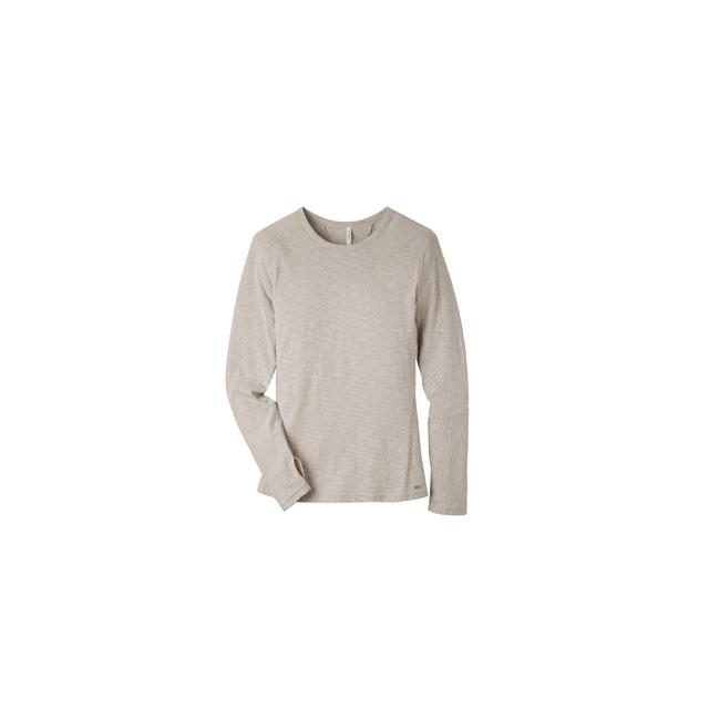 Mountain Khakis - Women's Contour Crew Shirt
