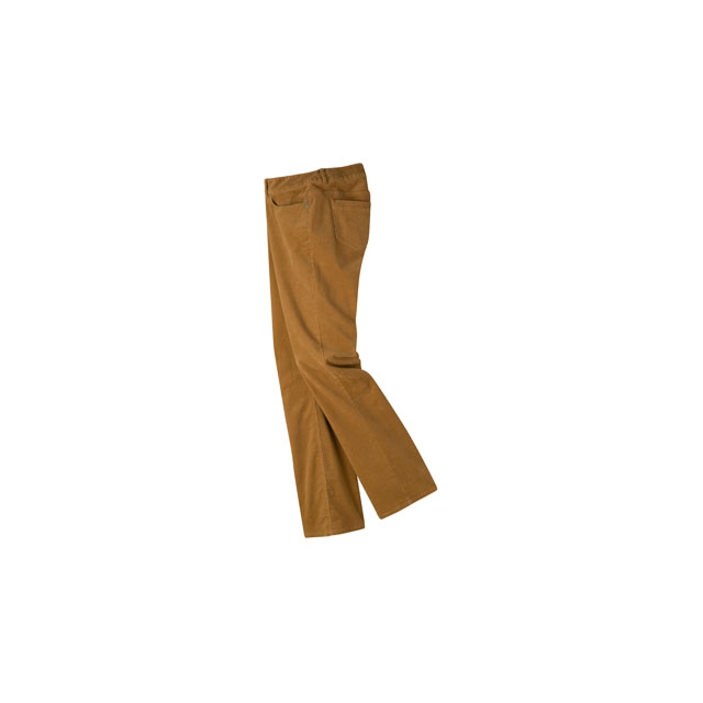 Mountain Khakis - Canyon Cord Pant Slim Fit