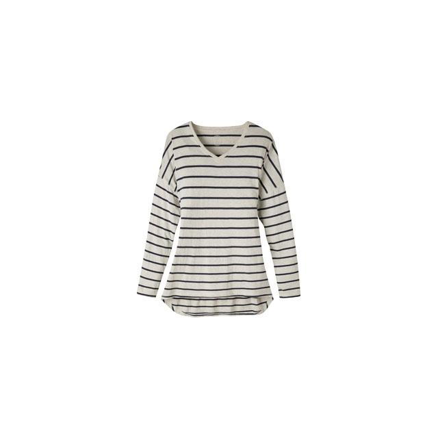 Mountain Khakis - Women's Cora Long Sleeve Shirt