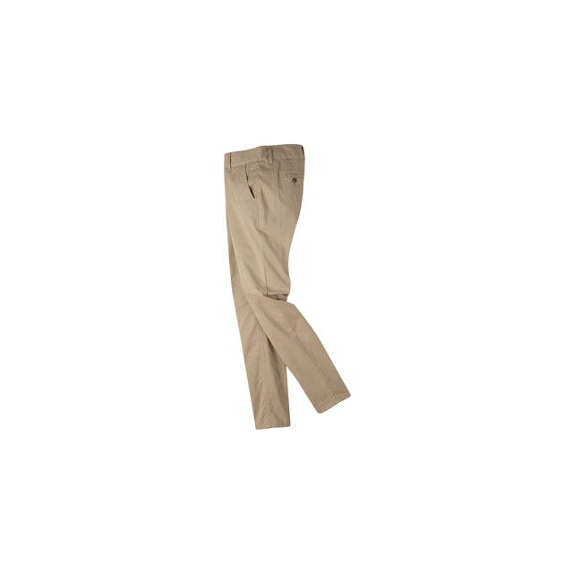 Mountain Khakis - Women's Sadie Skinny Chino Pant Classic Fit
