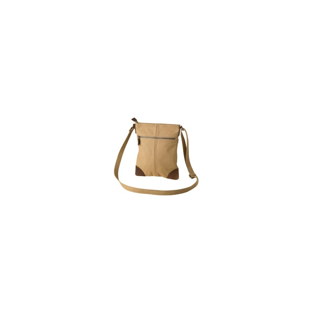 Mountain Khakis - Women's Pearl Street Crossbody Satchel
