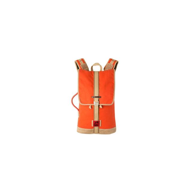 Mountain Khakis - MK Flat Pack Bag