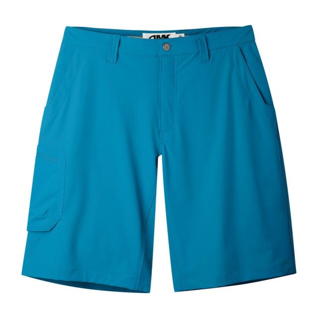 Mountain Khakis - Men's Cruiser Short Relaxed Fit