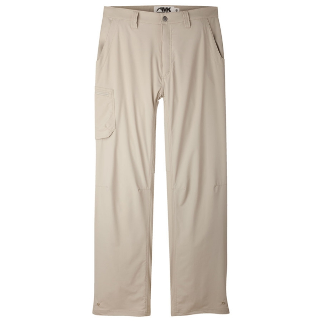 Mountain Khakis - Men's Cruiser Pant Relaxed Fit