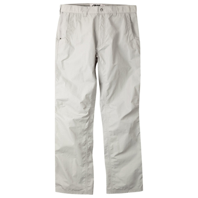 Mountain Khakis - Men's Equatorial Pant Relaxed Fit