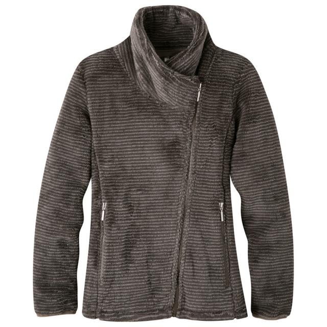 Mountain Khakis - Wanderlust Fleece Jacket