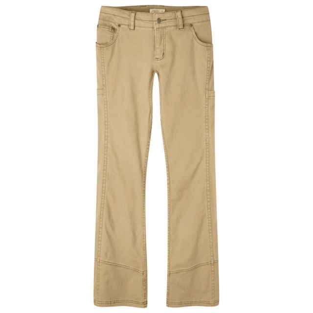 Mountain Khakis - Ambit Pant Classic Fit