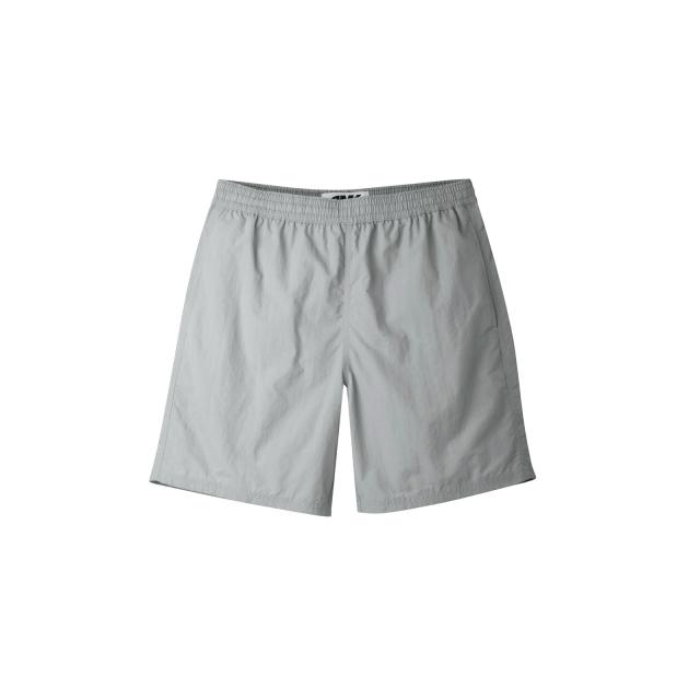 Mountain Khakis - Men's Latitude Short