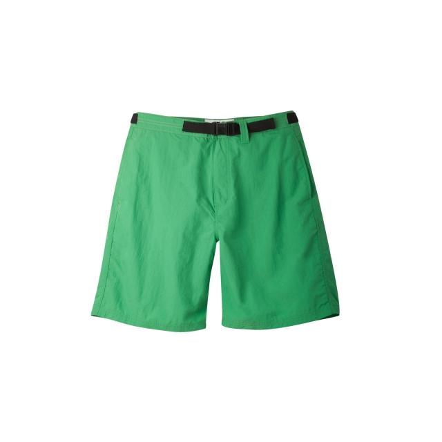 Mountain Khakis - Men's Latitude Belted Short