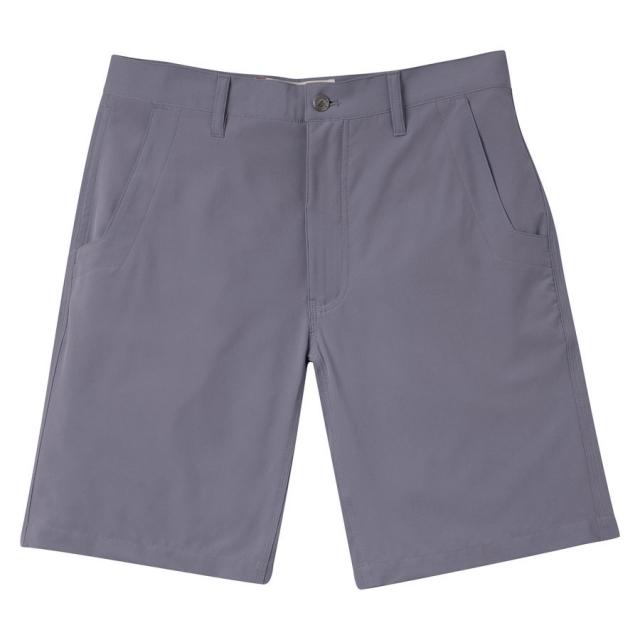Mountain Khakis - Men's Mulligan Short Relaxed Fit