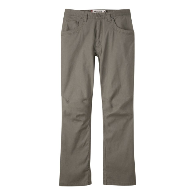 Mountain Khakis - Men's Camber 104 Hybrid Pant Classic Fit
