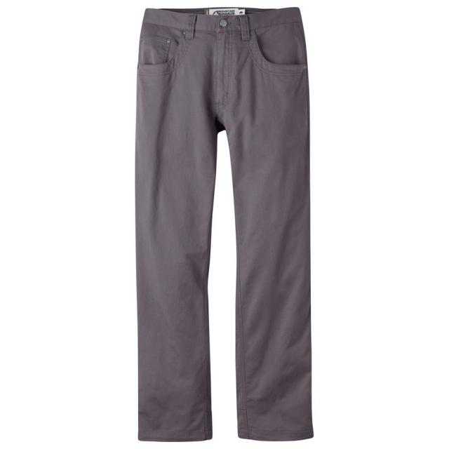 Mountain Khakis - Men's Commuter Pant Slim Fit