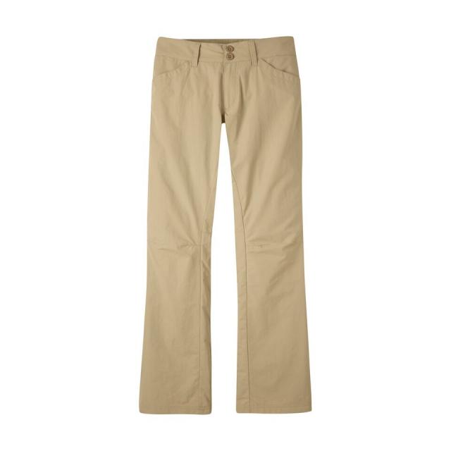 Mountain Khakis - Women's Equatorial Pant