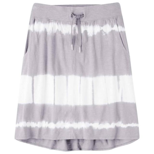 Mountain Khakis - Women's Solitude Skirt Relaxed Fit