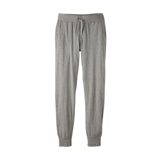 Mountain Khakis - Women's Solitude Slouch Pant